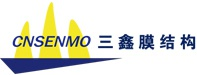 ShenZhen Senmo Tensile Fabric Structure Co.,LTD